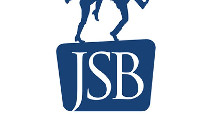 JSB - För í iður jarðar