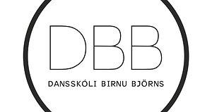 Fyrri sýning - Dansskóli Birnu Björns