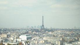 ESPE - Paris