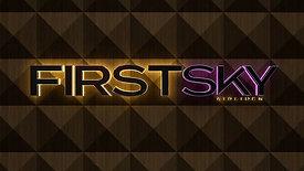 FirstSky
