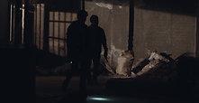 ASUR S01 E08