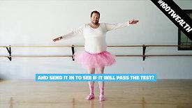 promo man dancing 1