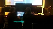 DjTimDreamex | Muziek Studio