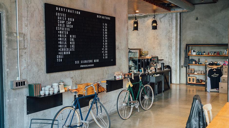 Café & Diseño