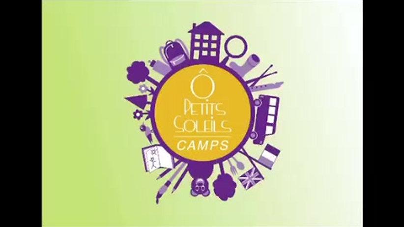 ÔPS CAMPS