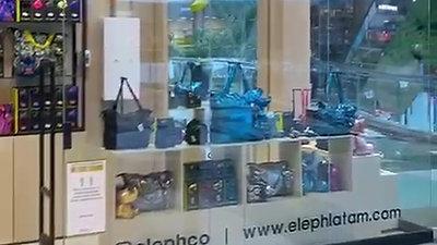 Tienda Eleph
