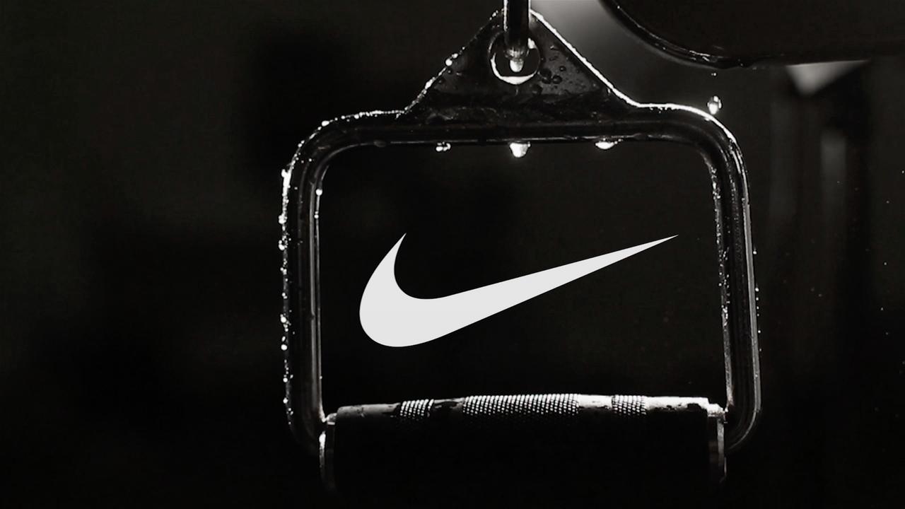 Nike Promo