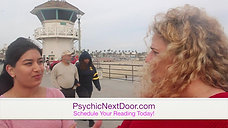 Psychic Next Door - Episode 2 - 2018