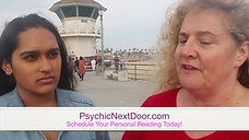 Psychic Next Door - Episode 4 - 2018