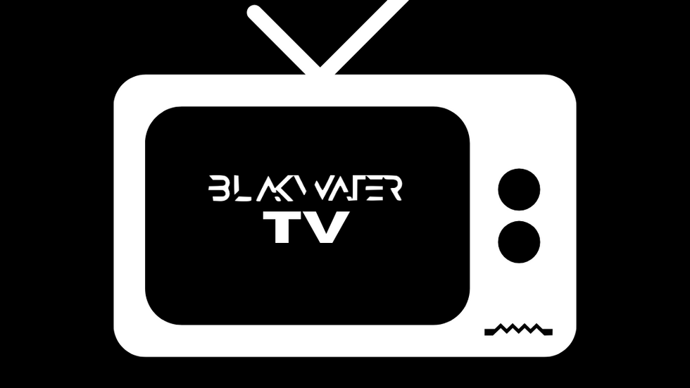 BLAKWATER TV