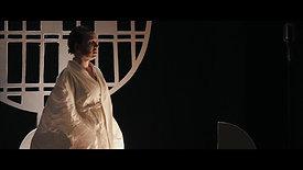 BUTTERFLY : L'ENVOL - Teaser