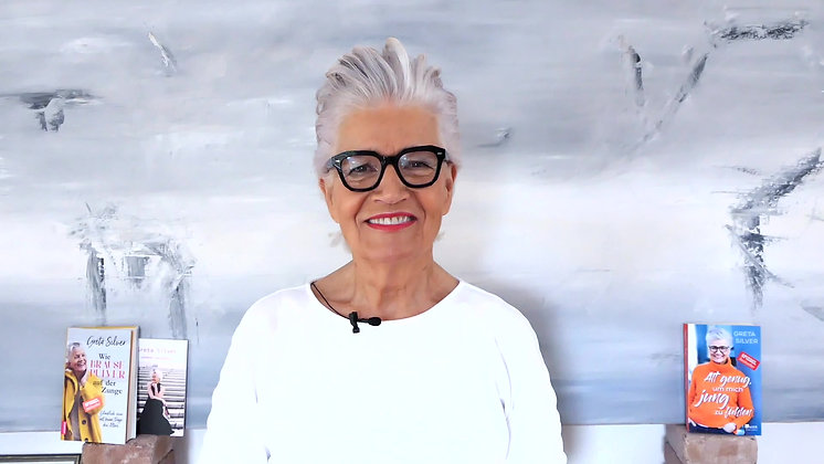 Dein Mentor Greta Silver (2)