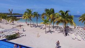 Winter 2018 New Years Trip: Jamaica