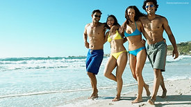 Prime Time Marketing Past Incentive Trips