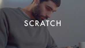 Scratch | 16mm Short Film