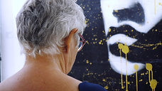 Vernissage | Art Break Codes | Guadeloupe | 06.2020