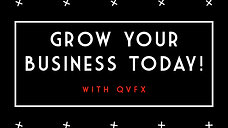 Grow You Business Today Insta Story