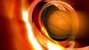 Basketball - 5534