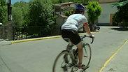 Biking - 907