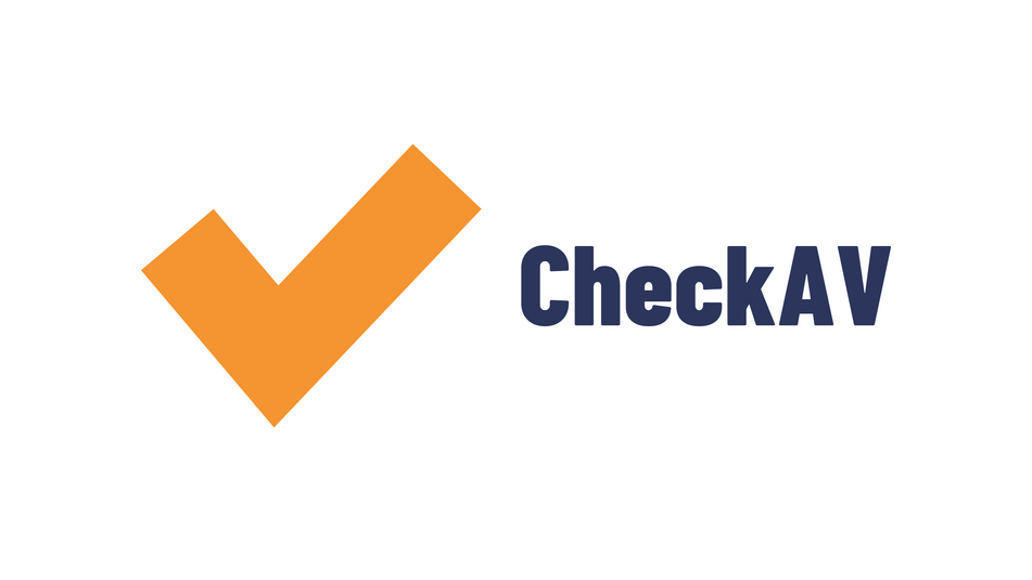 CheckAV One-o'-one
