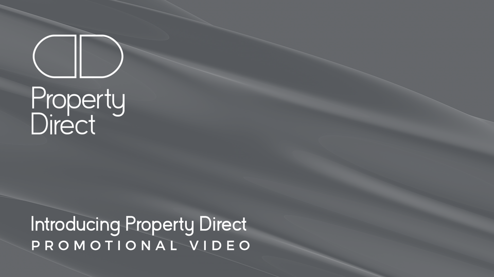 PropertyDirect-PromoVideo