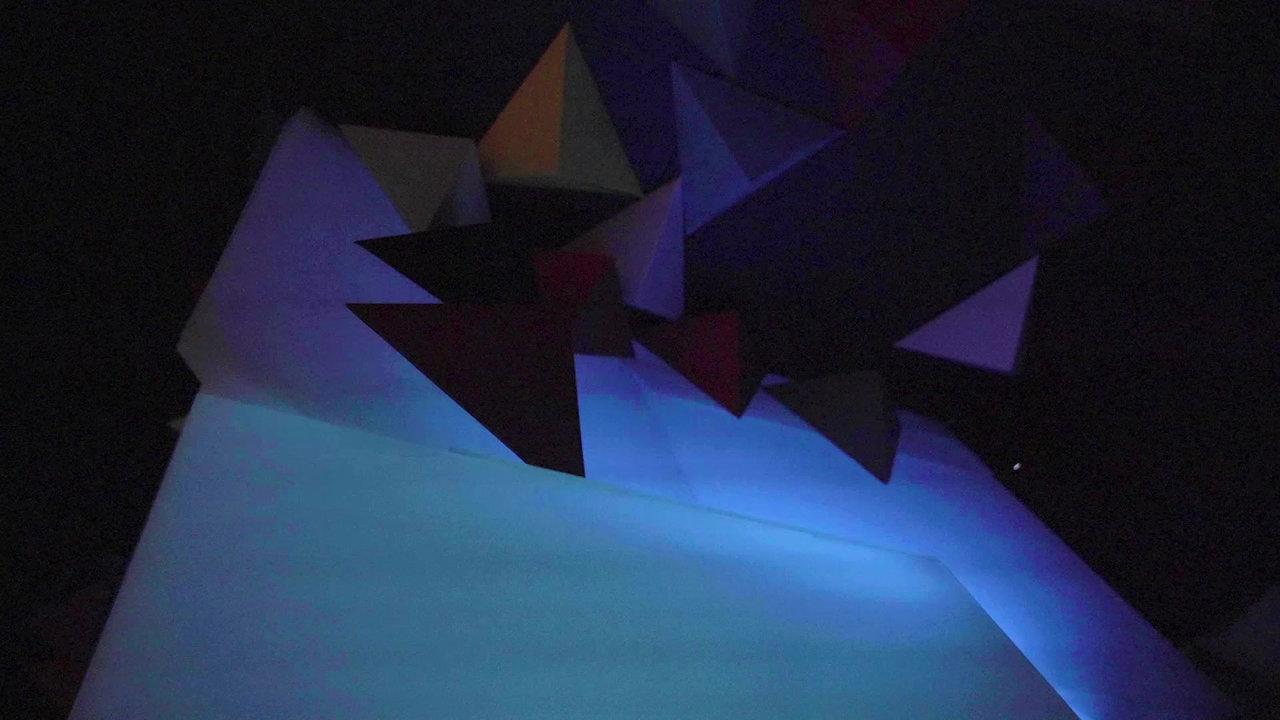 Azera Gallery
