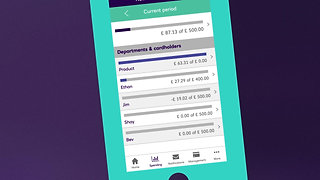 Natwest ClearSpend
