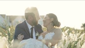 Mr & Mrs Harvey - St Francis Bay
