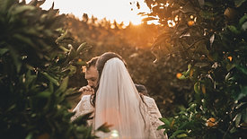 Mr & Mrs Mulder - Sunshine Coast