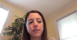 Andrea TTTS Video