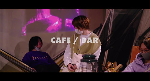 Sound Space Factor 様 YouTube OP