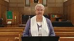 First Presbyterian Church of Tahlequah OK on Facebook Watch