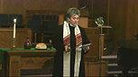Feb. 7th, 2010 Sermon