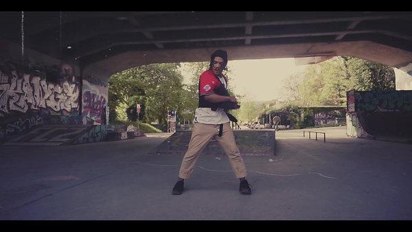 Aceko - Lionaire - Pay Me Freestyle