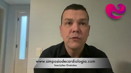 Dr Bruno Valdigem