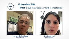 Entrevista SBC - Bruna Leal