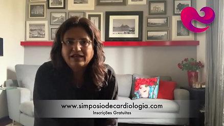 Dra Helidea Lima