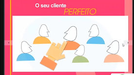 Minicurso: Estratégias para engajar postagens profissionais nas redes sociais