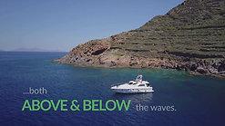 The Aeolian Sea Chapter1