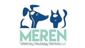 MEREN Logo-No Hand