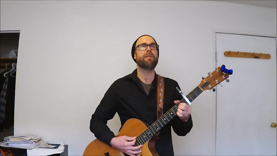The Night Pat Murphy Died (Great Big Sea cover)