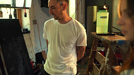 Jordan | ARTIST PROFILE