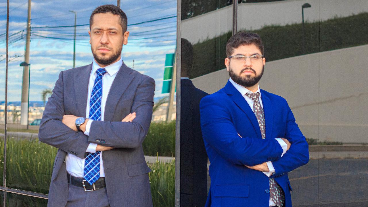 RibeiroVeil Advogados