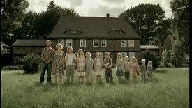 REINERT BIG FAMILY