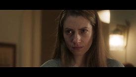 Shelter Trailer 2018 - Neta Riskin - Golshifteh Farahani - Full HD