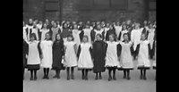 Audley Range School - Blackburn