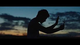 Young Empires - underwater DP