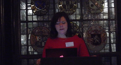 Katy Thorne QC WICL Launch Event Speech