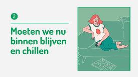 DOOH_CHARLESQUINT_NL_maison