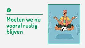 DOOH_CHARLESQUINT_NL_calme